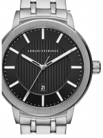 Ceas: Ceas barbatesc Armani Exchange AX1455 Maddox  45mm 5ATM