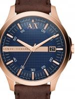 Ceas: Ceas barbatesc Armani Exchange AX2172 Hampton  46mm 5ATM