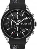 Ceas: Ceas barbatesc Hugo Boss 1513716 Velocity Cronograf 44mm 5ATM
