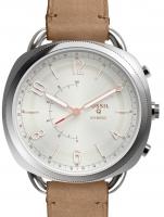 Ceas: Ceas de dama Fossil Q FTW1200 Accomplice  Hybrid Smartwatch 40mm 3ATM