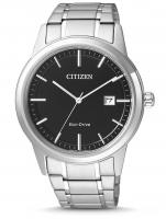 Ceas: Ceas barbatesc Citizen AW1231-58E Eco-Drive  40mm 3ATM
