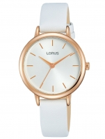 Ceas: Ceas de dama Lorus RG246NX8 Klassik  30mm 3ATM