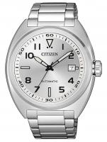 Ceas: Ceas barbatesc Citizen NJ0100-89A Klassik Automatic 42mm 10ATM