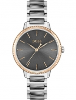 Ceas: Hugo Boss 1502569 Signature ladies 34mm 3ATM
