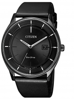 Ceas: Ceas barbatesc Citizen BM7405-19E Eco-Drive  40mm 5ATM