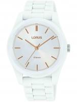 Ceas: Ceas de dama Lorus RG255RX9  36mm 10ATM