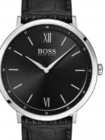 Ceas: Ceas barbatesc Hugo Boss 1513647 Essential  40mm 3ATM