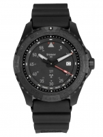 Ceas: Ceas barbatesc Traser H3 107787 T-7.6 WY6 OD Pioneer Limited Edition 300 PCS.  46mm 20ATM