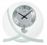 Ceas: Ceas cu pendula AMS 161