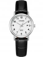 Ceas: Ceas de dama Citizen EU6090-03A Basic Quarz 28mm 5ATM