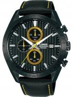 Ceas: Lorus RM309HX9 Sport chrono 45mm 10ATM