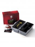 Ceas: Ceas barbatesc Luminox A.3955.SET ( Crea Silicon + Nylon + Busola ) Navy Seal Colormark 3050 Series Scott Cassell 20ATM 44mm