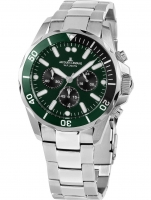 Ceas: Jacques Lemans 1-2091H Liverpool chrono 44mm 20ATM