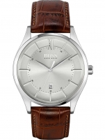 Ceas: Ceas barbatesc Hugo Boss 1513795 Distinction  42mm 3ATM