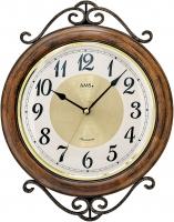 Ceas: AMS 9565 Wanduhr - Serie: AMS Design