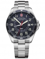 Ceas: Ceas barbatesc Victorinox 241896 Field Force 42mm 10ATM