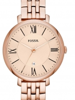 Ceas: Ceas de dama Fossil ES3435 Jacqueline  36mm 3ATM