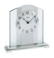 Ceas: Ceas de masa AMS 1120
