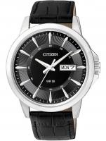 Ceas: Ceas barbatesc Citizen BF2011-01E Quarz Day-Date 41mm 5ATM