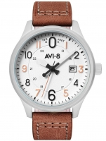Ceas: Ceas barbatesc AVI-8 AV-4053-0A Hawker Hurricane 43mm 5ATM