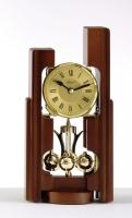 Ceas: Ceas de masa Haller 9149-1