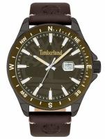 Ceas: Ceas barbatesc Timberland TBL15941JYUK.53 Swampscott 46mm 5ATM