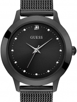 Ceas: Guess U1197L4 Chelsea Damen 31mm 3ATM