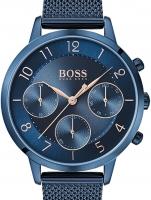 Ceas: Ceas de dama Hugo Boss 1502509 Vivid 36mm 3ATM