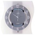 Ceas: Ceas de perete JVD NS2533.2