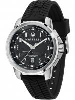 Ceas: Ceas barbatesc Maserati R8851121014 Successo  44mm 5ATM