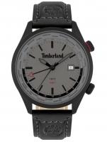 Ceas: Ceas barbatesc Timberland TBL15942JSB.13 Malden 45mm 5ATM