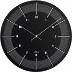 Ceas: Ceas de perete Atlanta 4471/7 modern