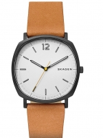 Ceas: Ceas barbatesc Skagen SKW6379 Rungsted  40mm 3ATM