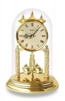 Ceas: Ceas de masa Haller 621-219_005