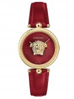 Ceas: Versace VECQ00418 Palazzo Empire Damen 34mm 5ATM
