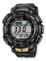 Ceas: Ceas barbatesc Casio PRG-240-1ER Pro-Trek 53mm 10ATM