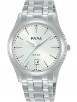 Ceas: Pulsar PG8313X1 classic men`s 38mm 5ATM