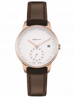 Ceas: Ceas de dama Gant GT070002 Waldorf  37mm 5ATM
