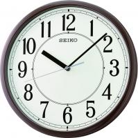 Ceas: Seiko QXA756B Wanduhr, modern