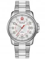 Ceas: Ceas barbatesc Swiss Military Hanowa 06-5330.04.001 Swiss Grenadier