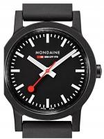 Ceas: Ceas de dama Mondaine MS1.32120.RB Essence  32mm 3ATM