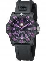 Ceas: Ceas de dama Luminox XS.7060 Navy Seal Colormark 7050 Series 37mm 20ATM