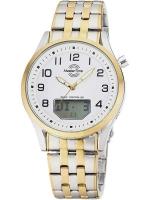 Ceas: Ceas barbatesc Master Time MTGA-10718-22M