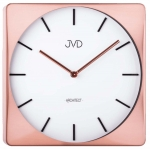 Ceas: Ceas de perete JVD HC10.3