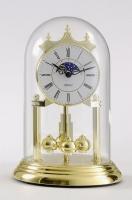 Ceas: Ceas de masa Haller 1_121-087