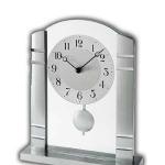 Ceas: Ceas cu pendula AMS 1118