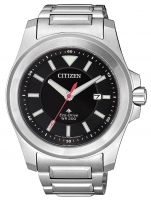 Ceas: Ceas barbatesc Citizen Eco-Drive BN0211-50E Promaster Tough 41mm 20ATM