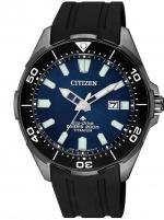 Ceas: Ceas barbatesc Citizen BN0205-10L Eco-Drive Super-Titanium Promaster 44mm 20ATM
