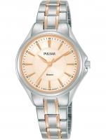 Ceas: Ceas de dama Pulsar PH8501X1  30mm 5ATM