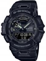 Ceas: Casio GBA-900-1AER G-Shock Herren 49mm 20ATM